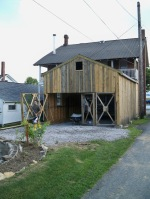 shed_0509_2